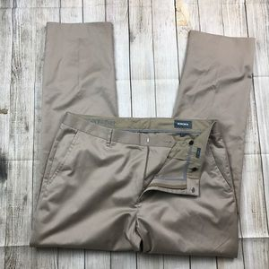 BONOBOS weekday warrior dress pants Wednesday 38